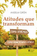 Atitudes que transformam (ebook)