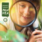 Aprender a Palavra - Volume 8 (ebook)