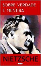 Sobre Verdade e Mentira (ebook)