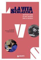 La Vita Scolastica (ebook)