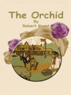 The Orchid (ebook)