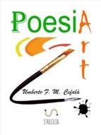 Poesia Art (ebook)