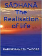 S?DHAN? - The Realisation of life (ebook)