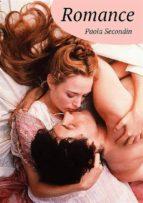 Romance - Raccolta di romanzi e racconti d'amore (ebook)
