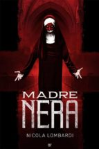 Madre Nera (ebook)