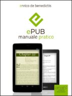 ePub: manuale pratico (ebook)