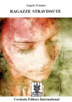 Ragazze stravissute (ebook)