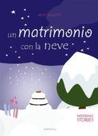 Un matrimonio con la neve (ebook)