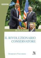 Raúl Castro (ebook)