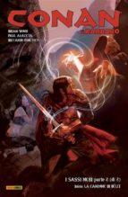 Conan il Barbaro 11. I Sassi Neri & La canzone di Bêlit (ebook)