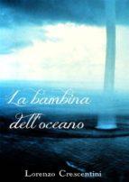 La bambina dell'oceano (ebook)