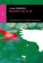 Narcisisti con le ali (ebook)