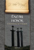 Északi hősök (ebook)