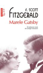 Marele Gatsby (ebook)