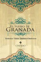 El Sueño de Granada (ebook)