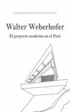 WALTER WEBERHOFER