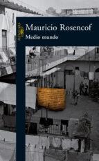 Medio mundo (ebook)