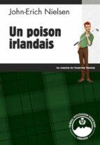 Un poison irlandais (ebook)
