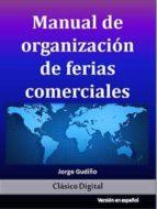 MANUAL DE FERIAS COMERCIALES