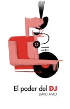 EL PODER DEL DJ - EL VERDADERO PODER DEL SONIDO (ebook)