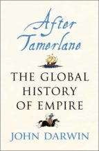 After Tamerlane (ebook)