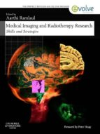 Medical Imaging and Radiotherapy Research E-Book (ebook)