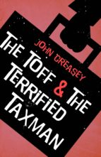 The Toff And The Terrified Taxman (ebook)