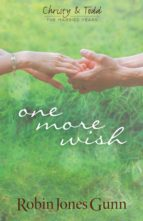 One More Wish (ebook)
