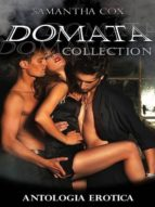 DOMATA COLLECTION