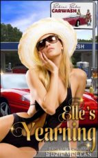 Elle's Yearning (ebook)