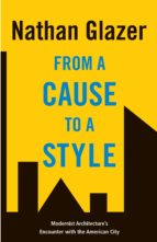 From a Cause to a Style (eBook)