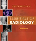 Essentials of Radiology E-Book (ebook)