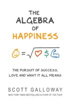 The Algebra of Happiness (eBook)