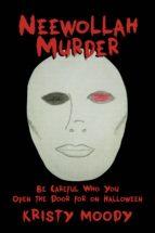 Neewollah Murder (ebook)