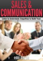 Sales & Communication (ebook)