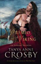 O Prêmio Do Viking  -  Um Romance Medieval (ebook)
