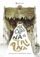 Macarena de Triana (ebook)
