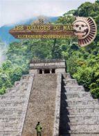 Les Délices Du Mal (ebook)