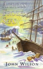 Across Frozen Seas (ebook)