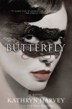 Butterfly (ebook)