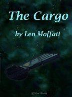 The Cargo