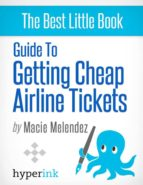 HOW TO BUY CHEAP AIRLINE TICKETS TO ANYWHERE IN THE WORLD (CHEAP AIR TRAVEL)