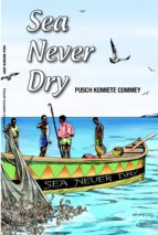 Sea Never Dry (ebook)