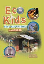 The Eco-Kids' Self-Sufficiency Handbook (ebook)