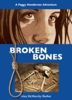 Broken Bones (ebook)