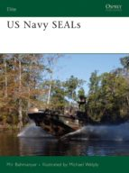 US Navy SEALs (ebook)