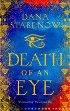 Death of an Eye (ebook)