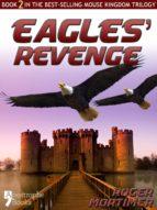 EAGLES' REVENGE