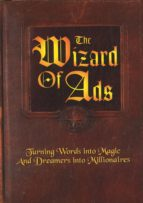 The Wizard of Ads (ebook)