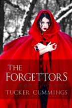 The Forgettors (ebook)